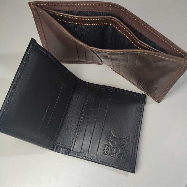 Poklon kutija Box piće i novčanik 00004-1