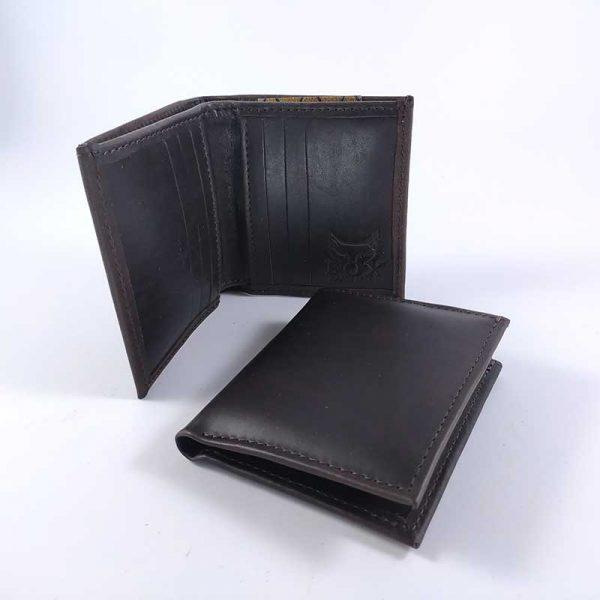 Poklon kutija Black Magic Premium box za muškarce 00041-1