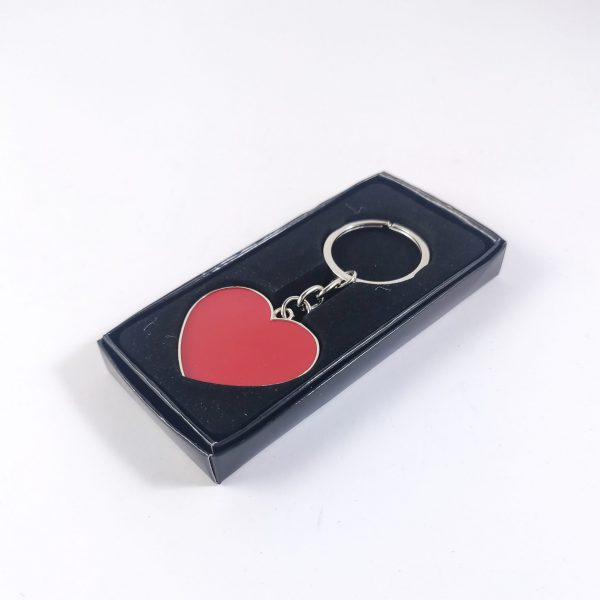 Poklon kutija Ljubav na prvi pogled Box 00092-1