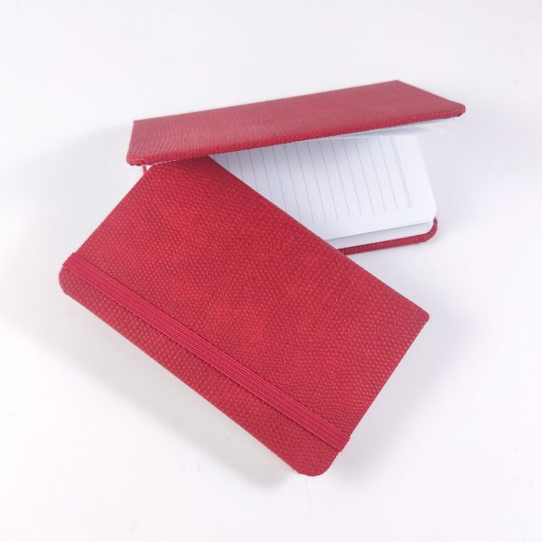 Poklon kutija Crvena Buda i Parfem Box 00037-1