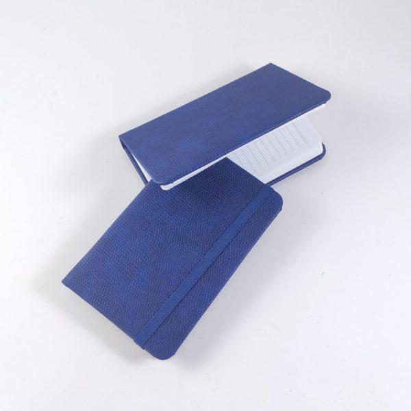 Poklon kutija Tom Tailor plavi box 00039-1