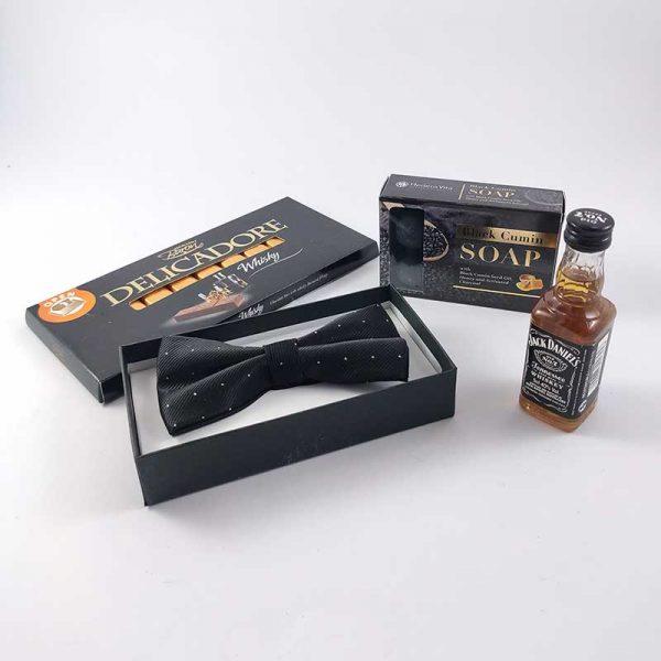 Poklon kutija Volim Whiskey Box 00046-1