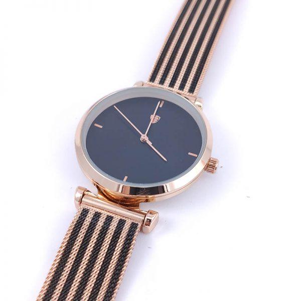 Poklon kutija Ženski ručni sat i parfem Premium box 00095-1